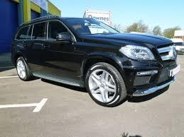 mercedes gl 350 amg sport used cars for sale in northton more impex autohaus