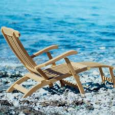 Teak Chaise Lounge Free Shipping On Teak Outdoor Chaise Lounges