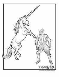 unicorn u0026 pegasus coloring pages woo jr kids activities