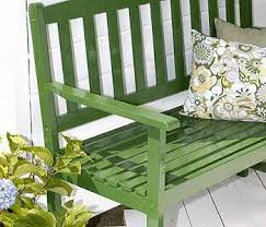 25 unique painting patio furniture ideas on pinterest patio