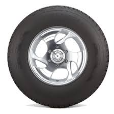 firestone tires black friday sale firestone firestone winterforce tires plus