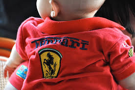 ferrari clothing me u2013 the ferrari photographer random thoughts of an aussie expat