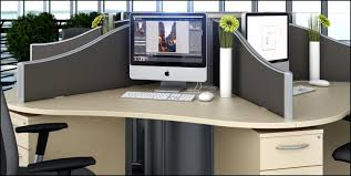 Office Furniture Modern Meeting Pod Gallery Office Furniture Leasingoffice Modern Office