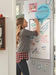 Dry Erase Board Decorating Ideas How To Decorate A Bedroom Door Descargas Mundiales Com