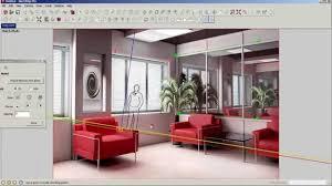 A Livingroom Hush A Livingroom Hush Best 25 Living Room Carpet Ideas On Pinterest