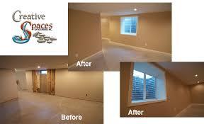 basement egress window kit naples homes