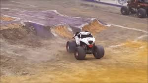 monster truck show in san antonio monster jam san antonio 2016 highlights both shows youtube