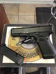 Powder Room Powell Ohio - powder room firearms llc home facebook
