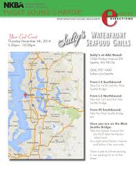 Seattle Link Map by Yearendevent Pg2highres Jpg Sfvrsn U003d2