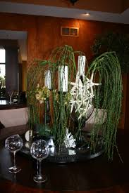 Dining Table Centerpiece 10 Best Diy Dining Table Centerpiece Images On Pinterest Dining