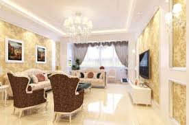 100 french home designs modern french home decor u2014 home