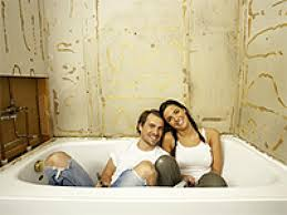 easy tips to revamp remodel bathroom cost ideas free designs