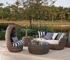 Lane Venture Outdoor Furniture Outlet by Wicker Patio Furniture U0026 Outdoor Patio Furniture In Orlando Fl