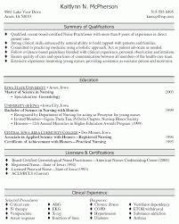 professional summary resume exles ideas of exles of professional summary for resumes with