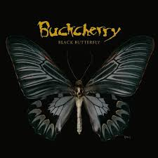 butterfly photo album buckcherry black butterfly