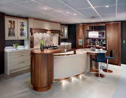 kitchen contemporary kitchen design from cambridge 2920 best kitchens bathrooms we images on