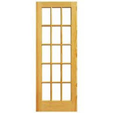 glass pocket doors lowes for master bathroom reliabilt 48