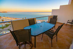 Red Awning Rentals 30 Best Puerto Penasco Vacation Rentals Vacation Homes Cabins