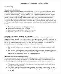sample statement of purpose u2013 9 examples in pdf word inside phd