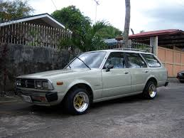 toyota corona poyspoys 1980 toyota corona specs photos modification info at