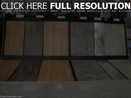 hardwood flooring in the kitchen pros and cons titandish decoration pros and cons of laminate flooring versus hardwood latest bamboo flooring pros and cons laminate cddfbebdd surripuinet with pros and cons of laminate