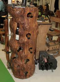 Diy Wood Wine Rack Plans by Pdf Wood Wine Rack Building Plans Plans Diy Free Small Wood