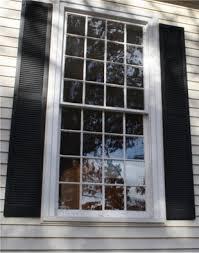 window styles types of windows 10 most common designs in homes bob vila