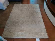 tappeti grandi ikea tappeto ikea arredamento mobili e accessori per la casa