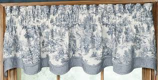 Bristol Curtains Country Ruffles At The Village Blinds U0026 Curtains Store Bristol