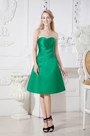 wedding guest dresses agnesgown com
