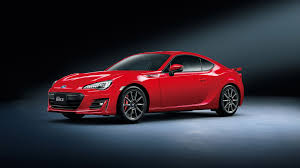 black subaru 2017 2017 subaru brz wallpapers u0026 hd images wsupercars