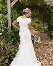 wedding dress rental houston tx 66 best wedding gowns images on wedding gowns