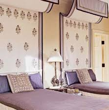 Bedroom Headboard Ideas by 169 So Cool Headboard Ideas That You Won U0027t Need More Shelterness