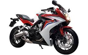 cbr bike price in india honda launches cbr 650f cb hornet 160r cbr 150r and cbr 250r at