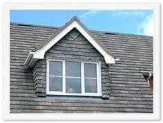 Dormer Loft Conversion Ideas Dormer Window Vertical Window Protuding Through Sloping Roof