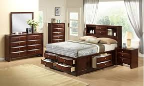 Storage Bed Sets King Furniture Tycoon Home Store For Furniture Decor