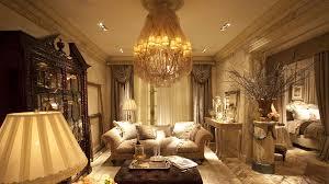 Ralph Lauren Living Room Furniture Ralph Lauren Chandelier Living Room Arrangements With Tv And Corner