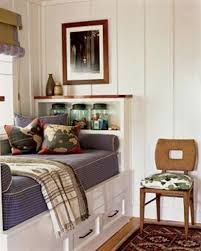 60 best americana images on pinterest bedrooms living spaces
