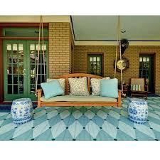 front porch floor paint colors top 25 best painted concrete porch