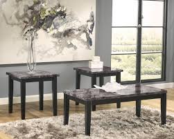 Low Table Set - coffee tables exquisite cheap end tables and coffee table sets