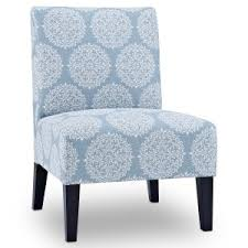 Blue Accent Chair Blue Accent Chairs Hayneedle