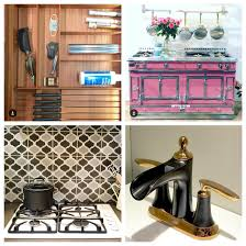 kitchen and bath trends for 2017 linda holt interiors