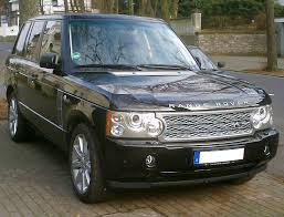thinking of buying a vogue page 2 landyzone land rover forum