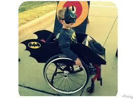 Pimp Halloween Costumes Pimp Ride Mom Amazing Halloween Costumes Son