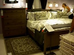 Ikea Furniture Bedroom by Ikea Furniture Bedroom Bedroom Gallery