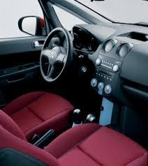mitsubishi colt turbo engine mitsubishi colt 3 door hatchback 2005 2009 reviews technical