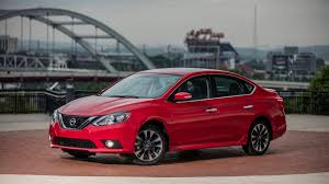new nissan 2017 2017 nissan sentra turbo sr driven and reviewed