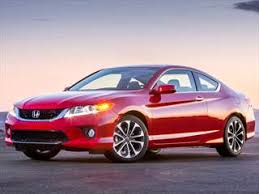 2013 honda accord value 2013 best resale value awards mid size car kelley blue book