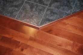 Hardwood Floor Transition Wood Floor To Tile Reducer U2013 Meze Blog