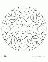 henna coloring pages pin free printable mandala coloring pages
